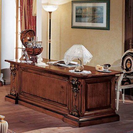 Písací stôl AVZ832