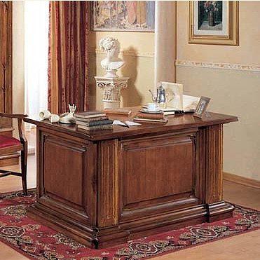 Písací stôl AVZ233