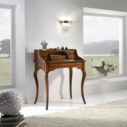 Písací stolík BL3107/A