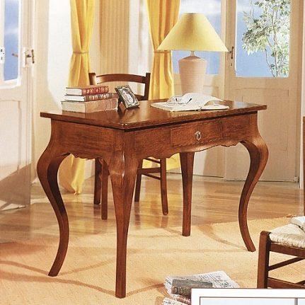 Písací stolík BLA27