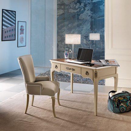 Písací stolík SMMA.01