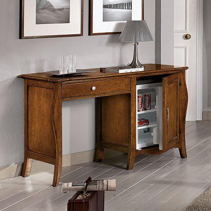 Písací stôl BL485/A