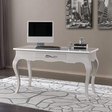 Písací stolík BL169/A