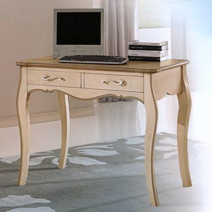 Písací stolík DM1463/A