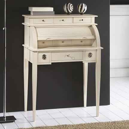 Malý písací stolík DMP889