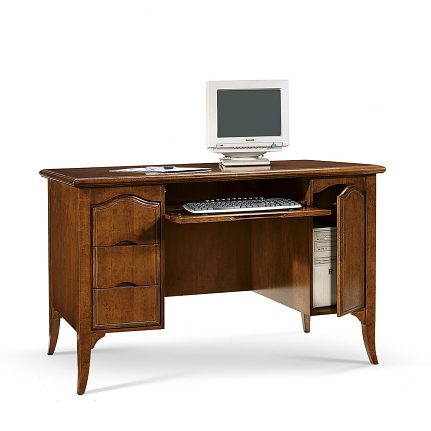Písací stôl BL2129/A
