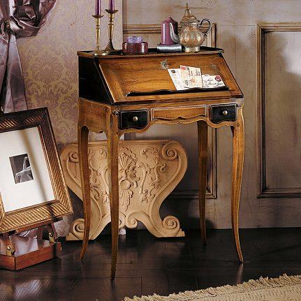 Písací stolík SMCO.63