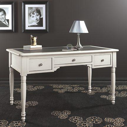 Písací stôl DMP840