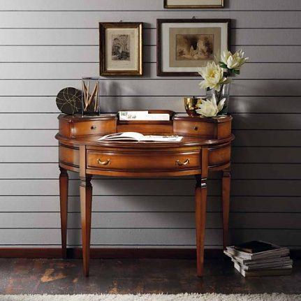Písací stôl BL0608