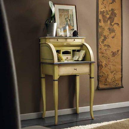 Malý písací stolík BL0429