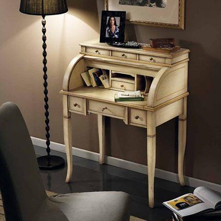 Malý písací stolík BL0430