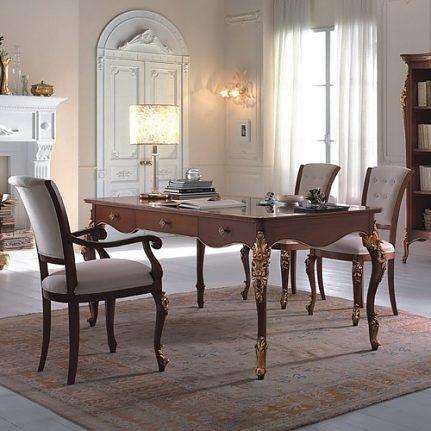 Písací stôl BL1019T