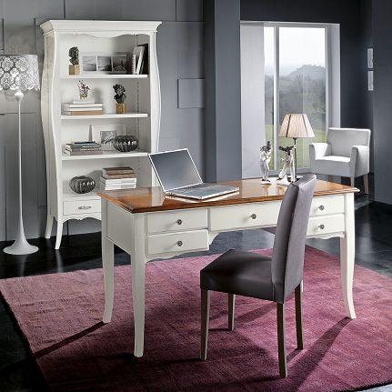 Písací stôl BL3100/A