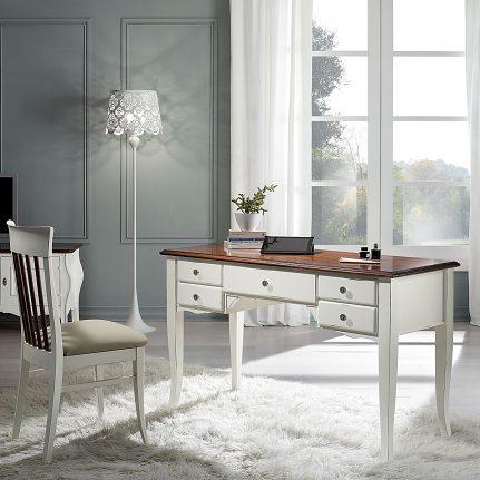 Písací stôl BL3102/A