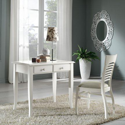 Písací stôl BL3104/A