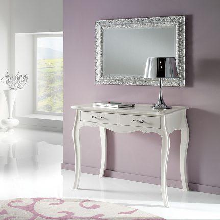 Písací stôl BL3106/A