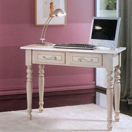 Písací stolík DM1466/A