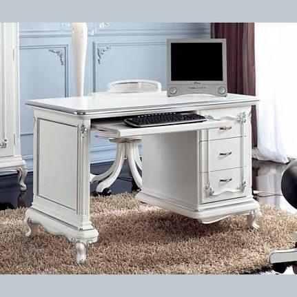 Písací stôl ARD3244