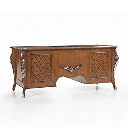 Písací stôl AA00ST12