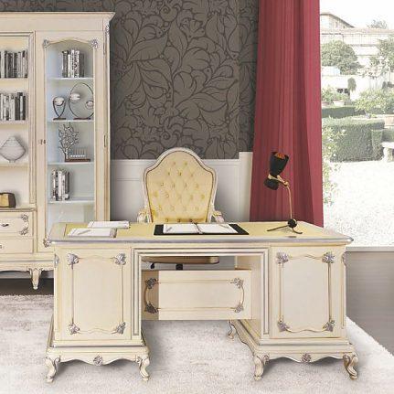 Písací stôl ARD3156