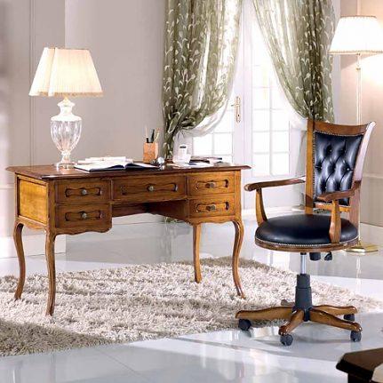 Písací stolík IEX5119