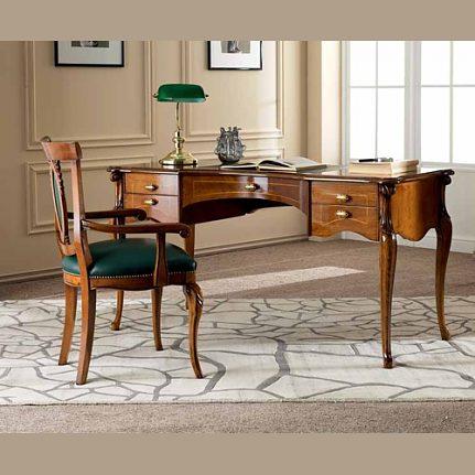 Písací stôl IEX5429