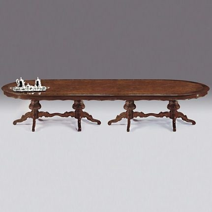 Rokovací stôl Si424R500
