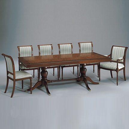 Rokovací stôl Si382R220