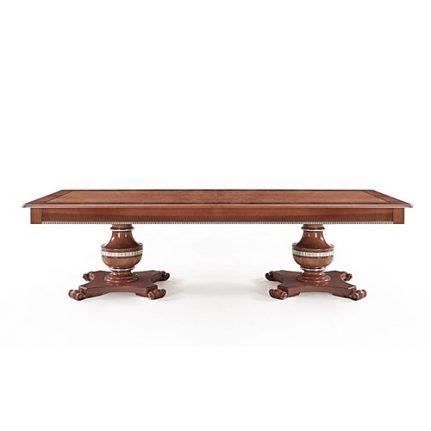 Rokovací stôl AA00TA552