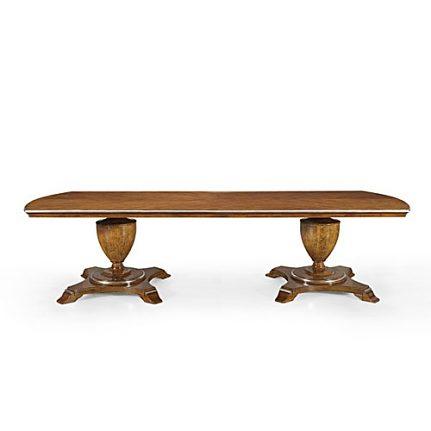Stôl AA00TA800