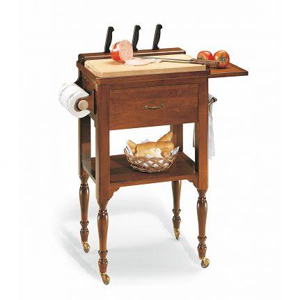 Malý príručný stolík IM165