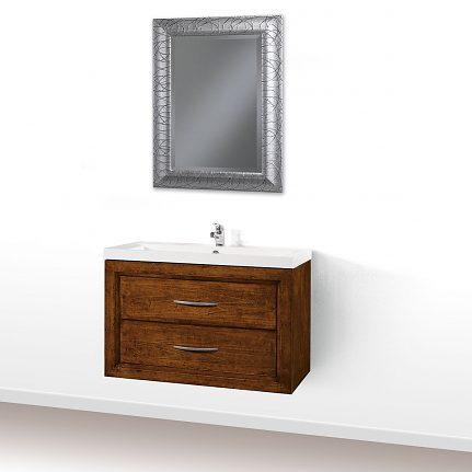Kúpeľňová skrinka BL2126/A