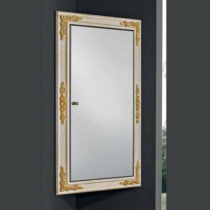 Zrkadlová skrinka BL9.1488