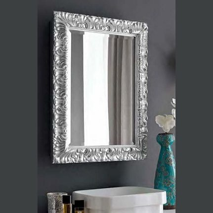 Zrkadlová skrinka BL7.0684V