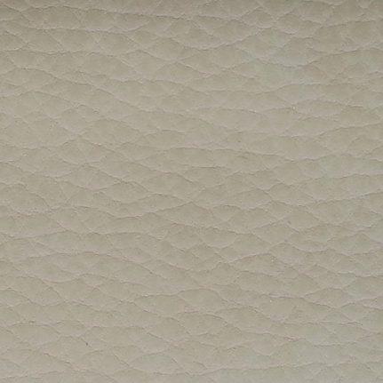Poťahová koženka 2049-50