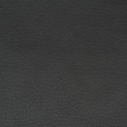 Poťahová koženka 2049-01