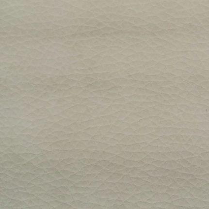 Poťahová koženka 2049-75