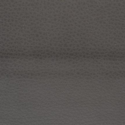 Poťahová koženka 2049-40