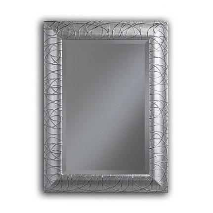 Zrkadlo BL3003/A