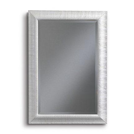 Zrkadlo BL3006/A