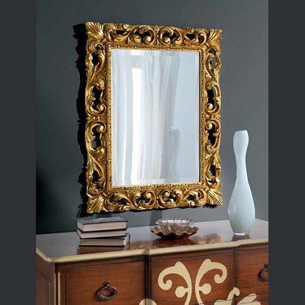 Zrkadlo BL5.1885