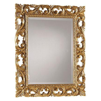 Zrkadlo BL2123/A
