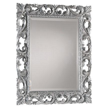 Zrkadlo BL2125/A