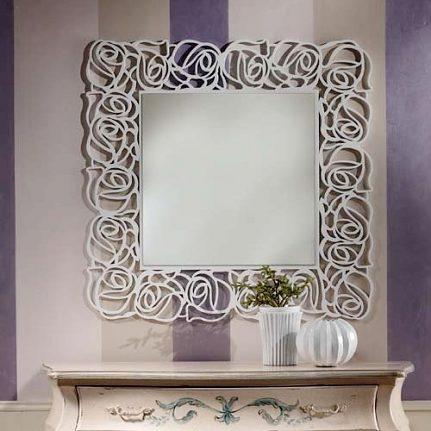 Zrkadlo BL1367A