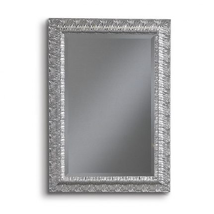 Zrkadlo BL3087/A