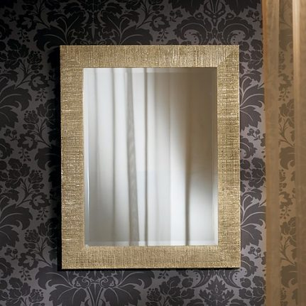 Hranaté zrkadlo AA00SP22