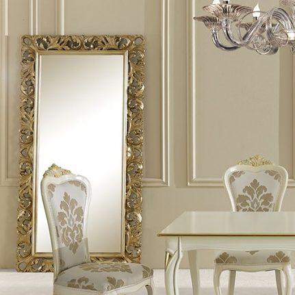 Zrkadlo M0001