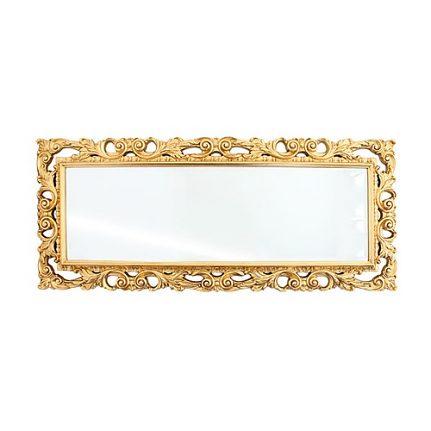 Zrkadlo AA00SP50