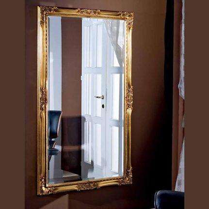 Zrkadlo BL5.1694