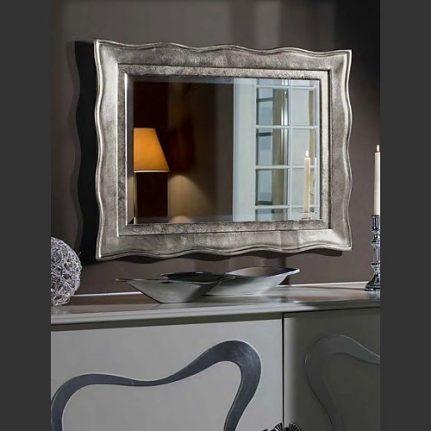 Zrkadlo BL5.1881